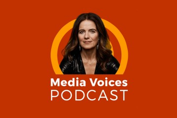 Vanity Fair & Tatler Publishing Director Kate Slesinger on increasing circulation
