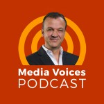 AgriBriefing CEO Rory Brown on growing niche media