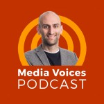 Future Chief Audience & Ecommerce Officer Aaron Asadi on driving affiliate revenue