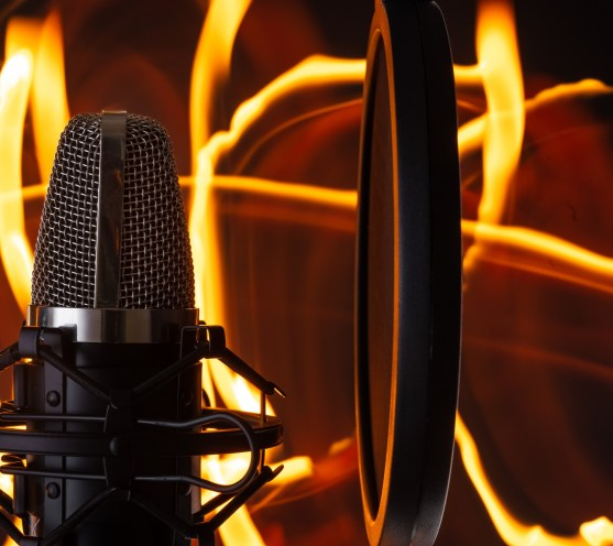What we've learned from publishing 200 podcast episodes