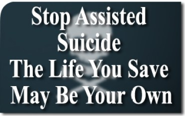 Stop_Assisted_Suicide.jpg