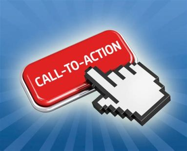Call to action 2