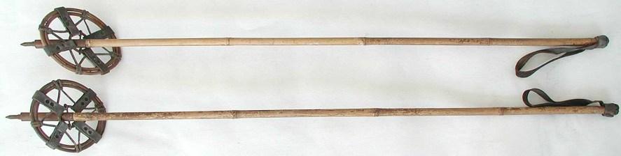 bamboo_used_1930_large