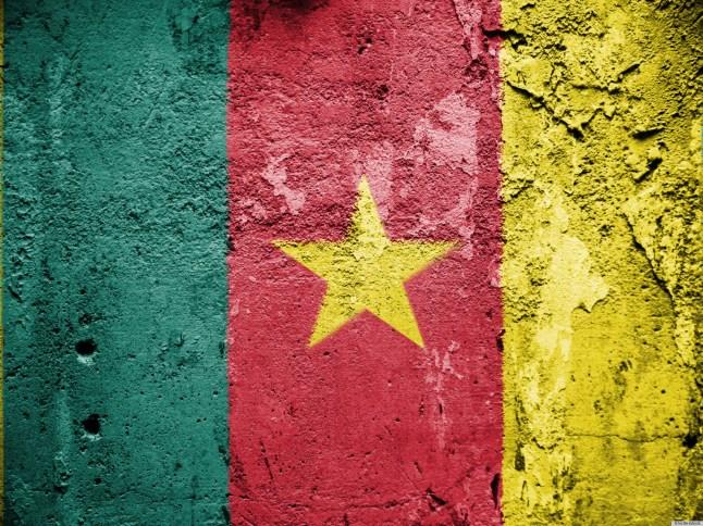 o-BORN-THIS-WAY-CAMEROON-LGBT-UNDERGROUND-facebook