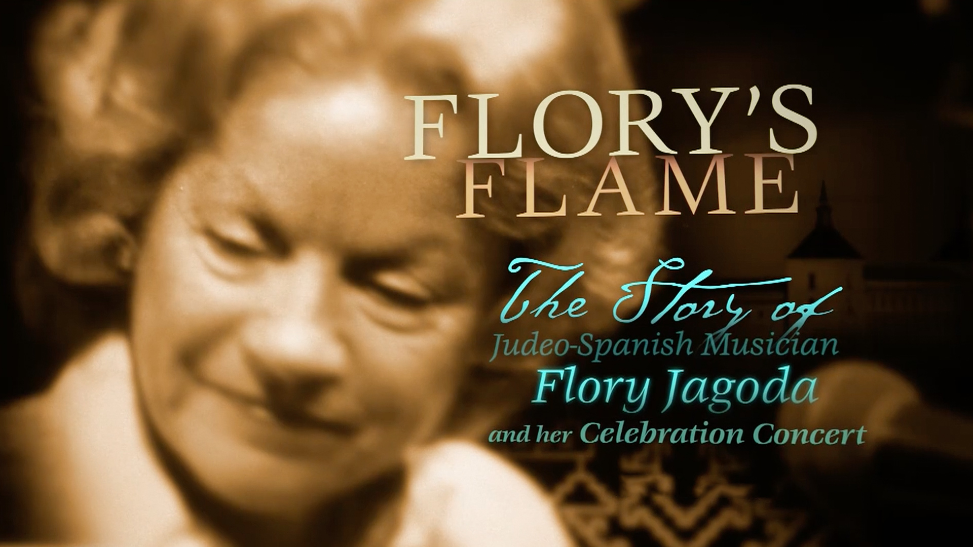 /FLORYS-FLAME-2014