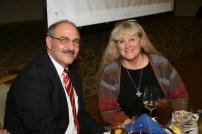 Drs. Bruce & Laura Akright