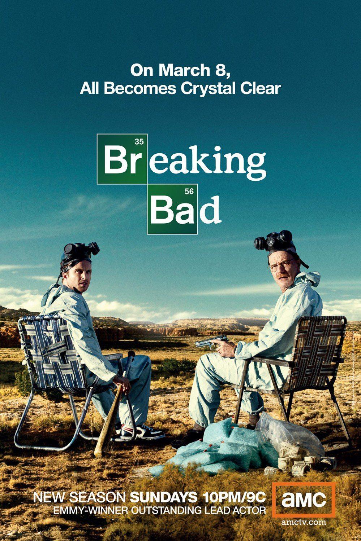 Breaking Bad (VoicesFILM) [999 x 1500] (2)