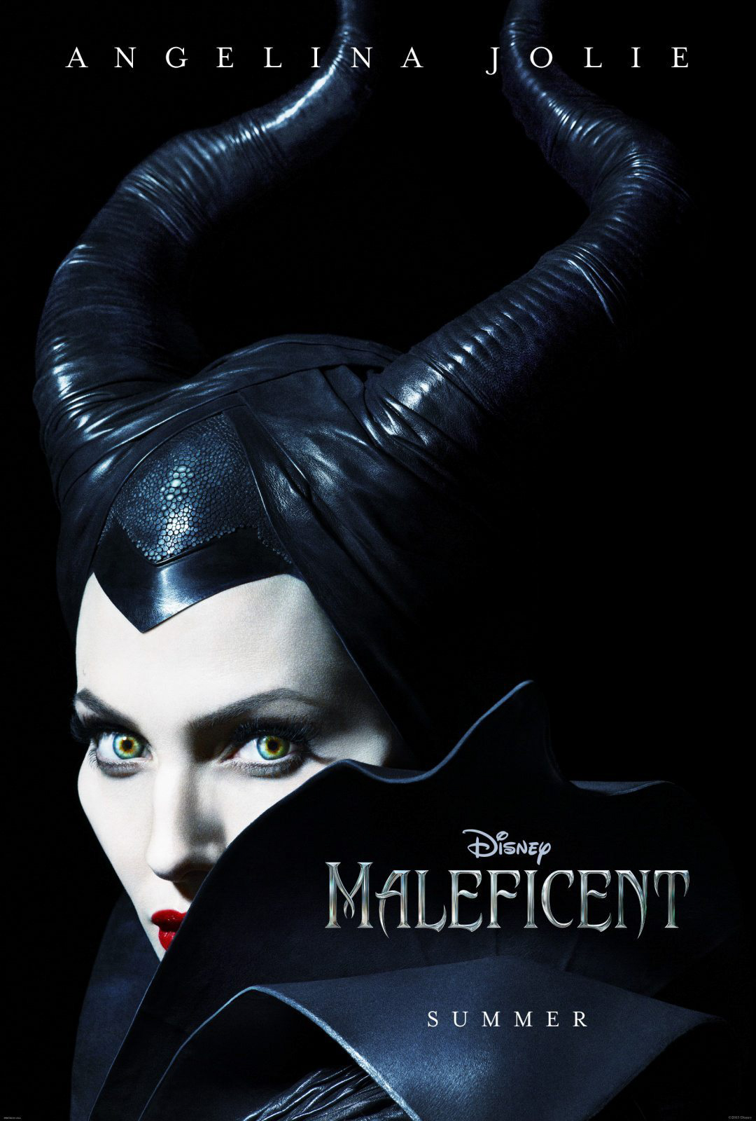Maleficent (VoicesFILM) [1080 x 1600] (4)