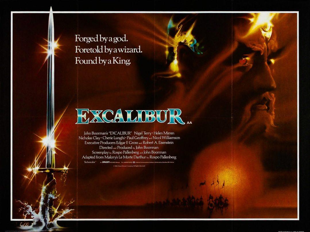 Excalibur [1600 x 1200] (1)