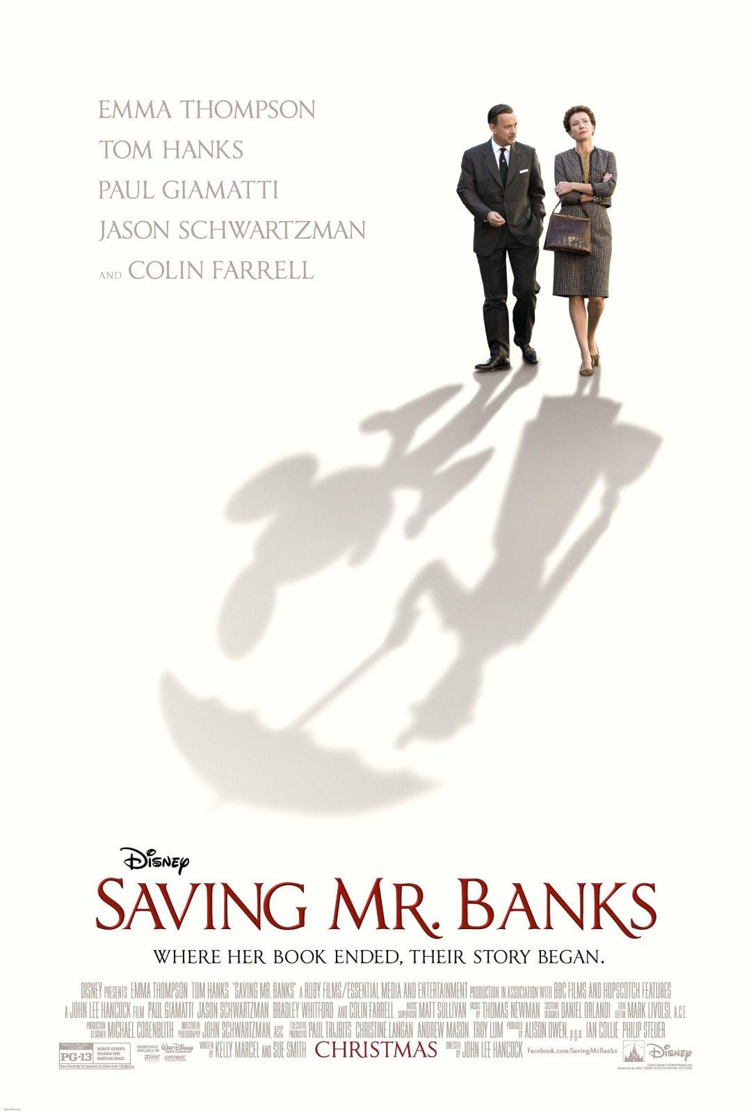 Saving Mr. Banks (VoicesFILM) [1688 x 2500] (1)