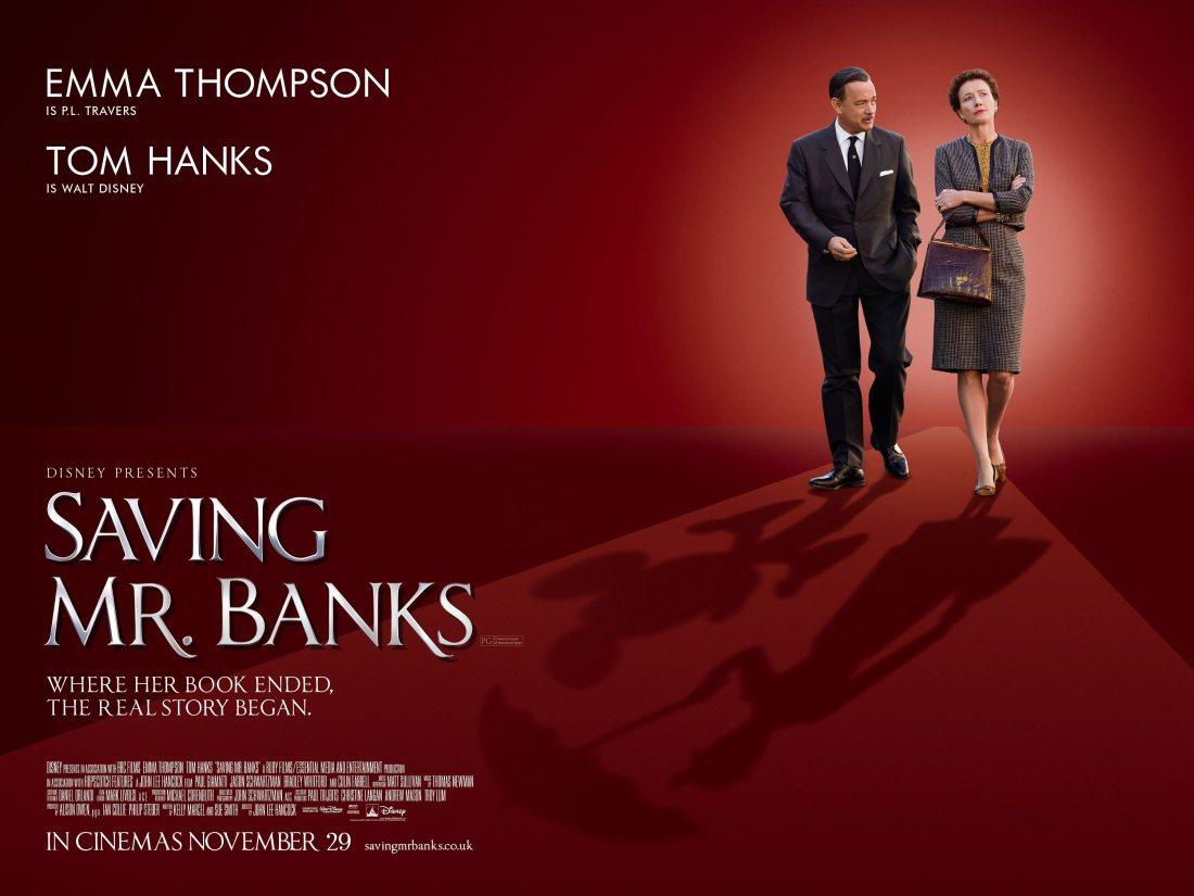 Saving Mr. Banks (VoicesFILM) [3000 x 2250] (1)