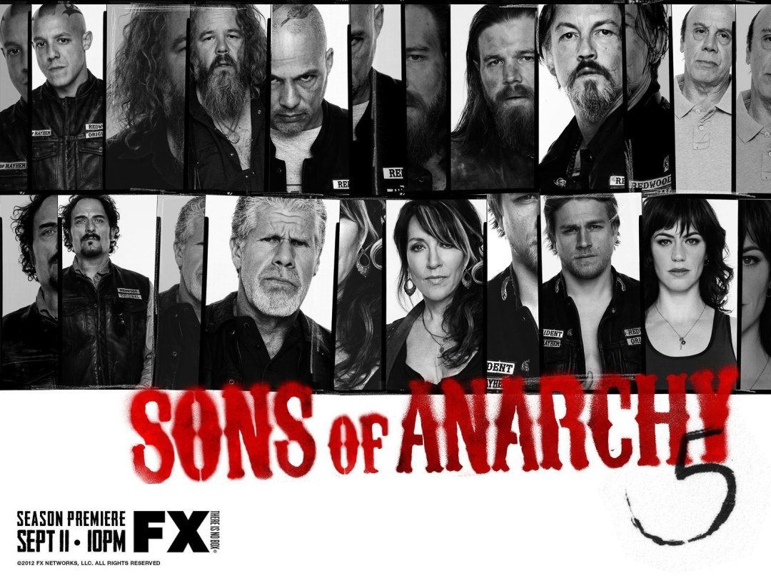Sons Of Anarchy (VoicesFILM) [1600 x 1200] (1)