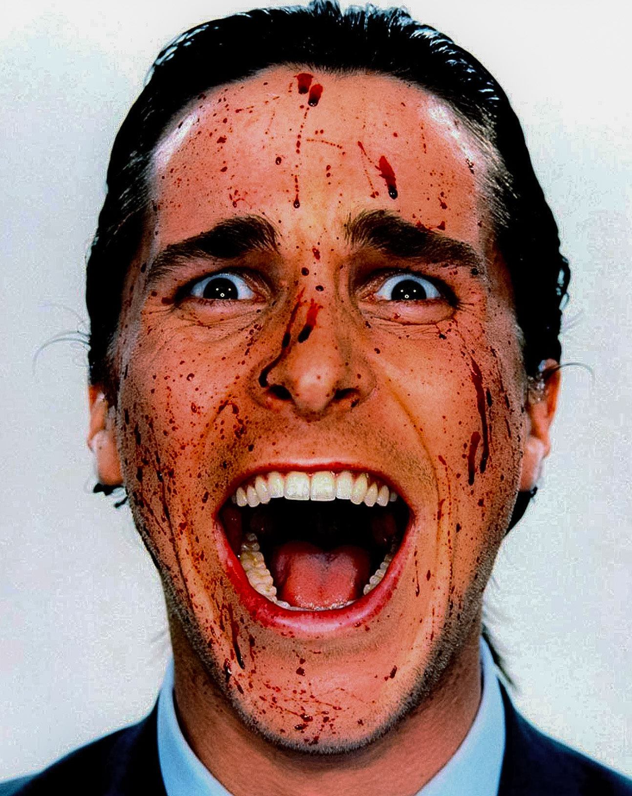 American Psycho (VoicesFILM) [1294 x 1631] (5)