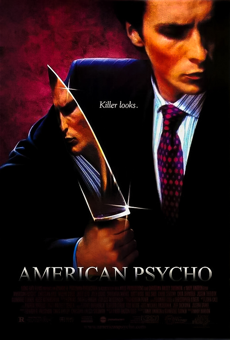 American Psycho (VoicesFILM) [800 x 1180] (4)