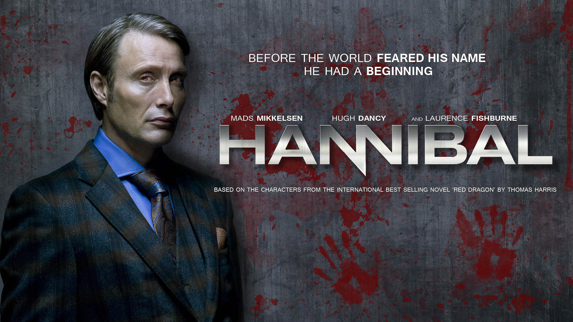 Hannibal (VoicesFILM) [1920 x 1080] (3)