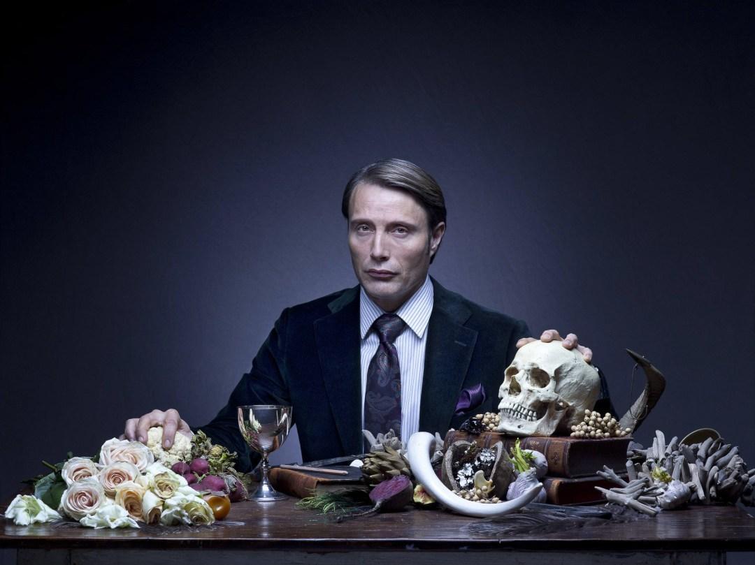 Hannibal (VoicesFILM) [2000 x 1498] (1)-2