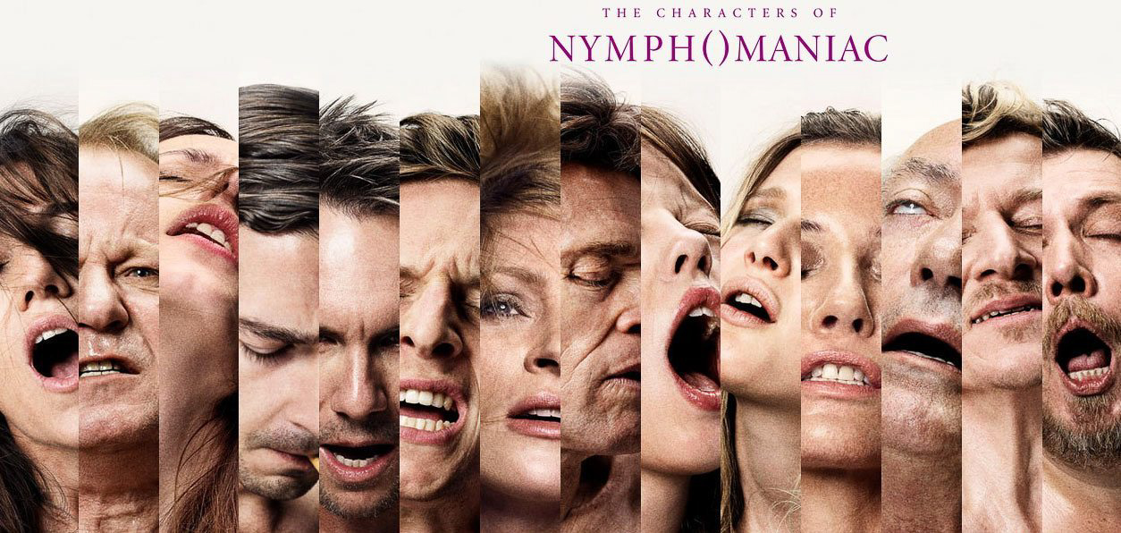 Nymphomaniac (VoicesFILM) [1254 x 596] (4)