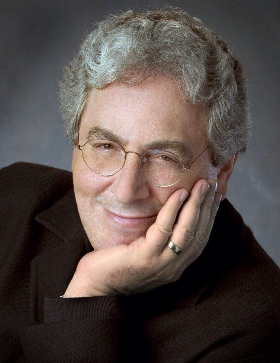 Harold Ramis 1944-2014 In Memoriam