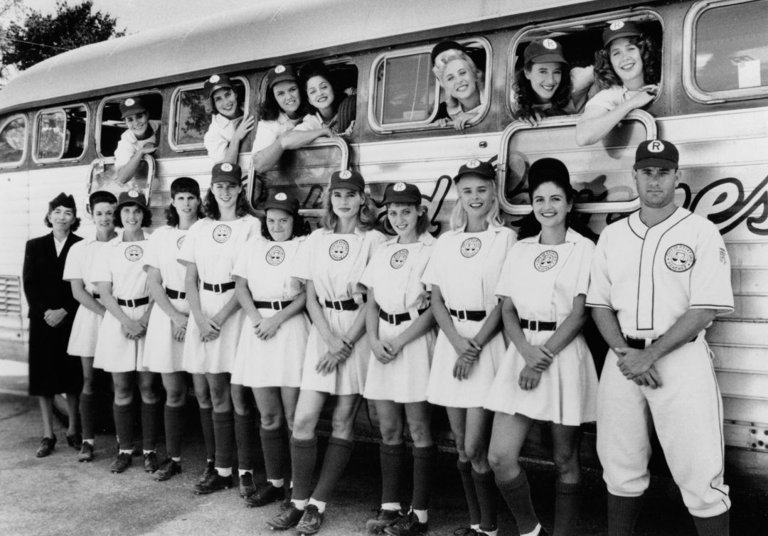 A League Of Their Own [VoicesFILM.com] [2048 x 1430] (8)