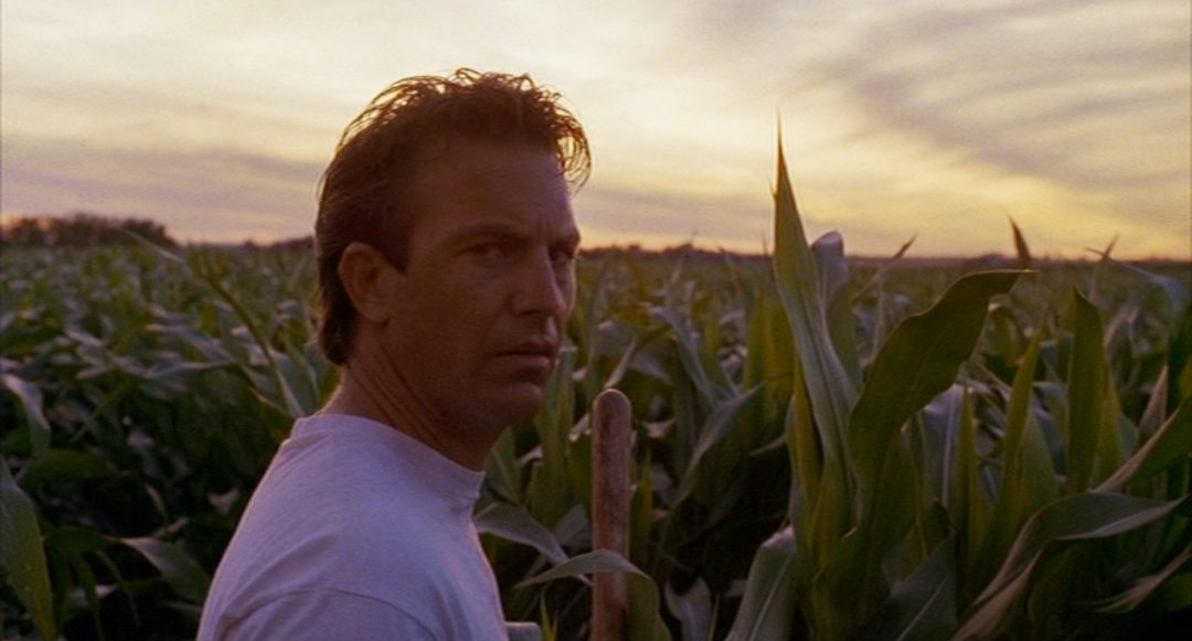 Field Of Dreams [VoicesFILM.com] [1920 x 1034] (5)