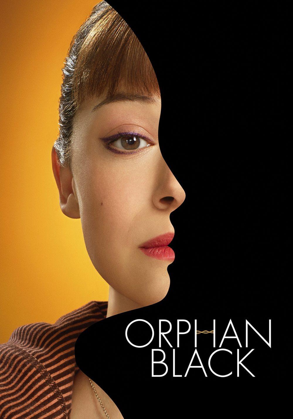 orphan-black-534289f0cb626