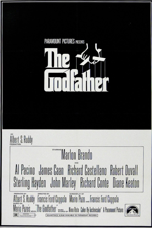 The Godfather [VoicesFILM.com] [1263 x 1893] (1)