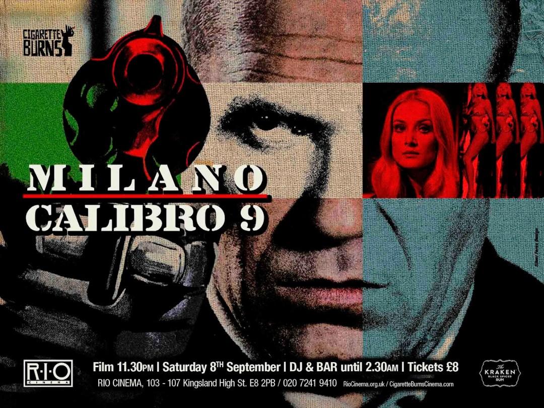 Milano Calibro 9 [VoicesFILM.com] (1600 x 1200 )(8)