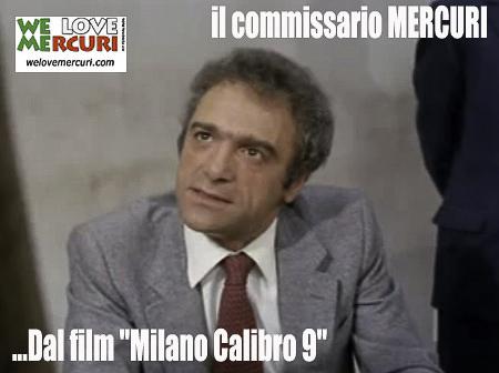 Milano Calibro 9 [VoicesFILM.com] (450 x 336 )(37)