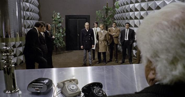 Milano Calibro 9 [VoicesFILM.com] (708 x 372 )(49)