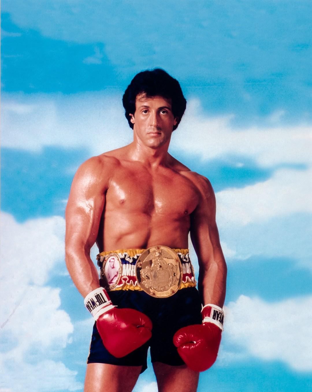 Rocky III [VoicesFILM.com] [2346 x 2952] (15)