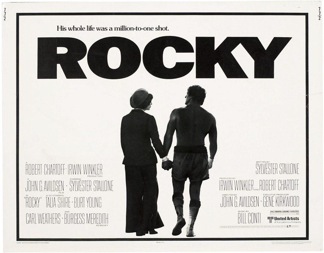 Rocky [VoicesFILM.com] [1532 x 1200] (1)