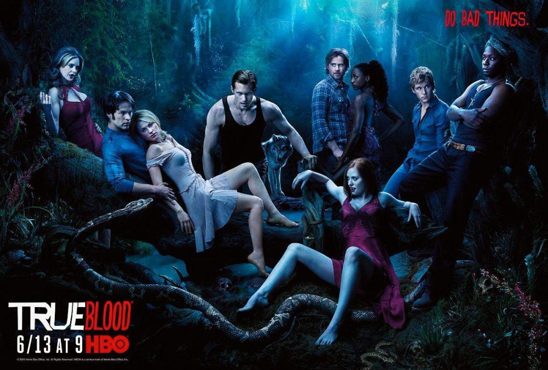 True Blood [VoicesFILM.com] [1280 x 865] (3)