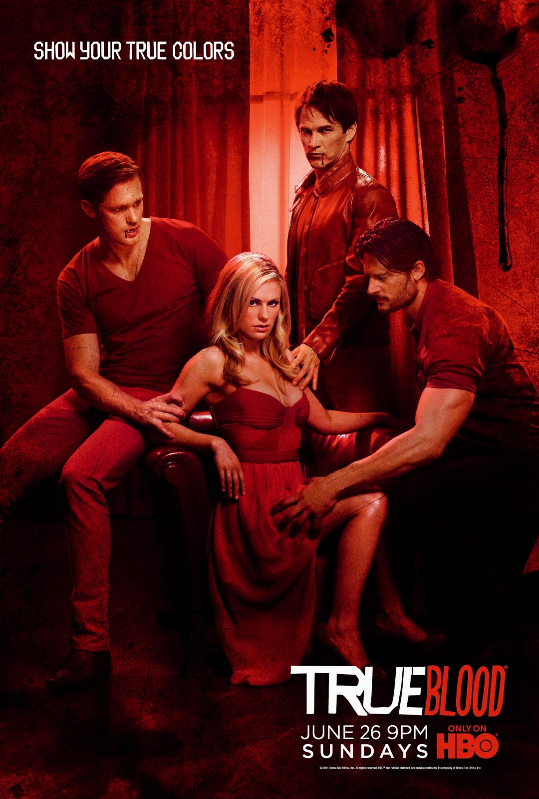 True Blood [VoicesFILM.com] [1620 x 2400] (4)