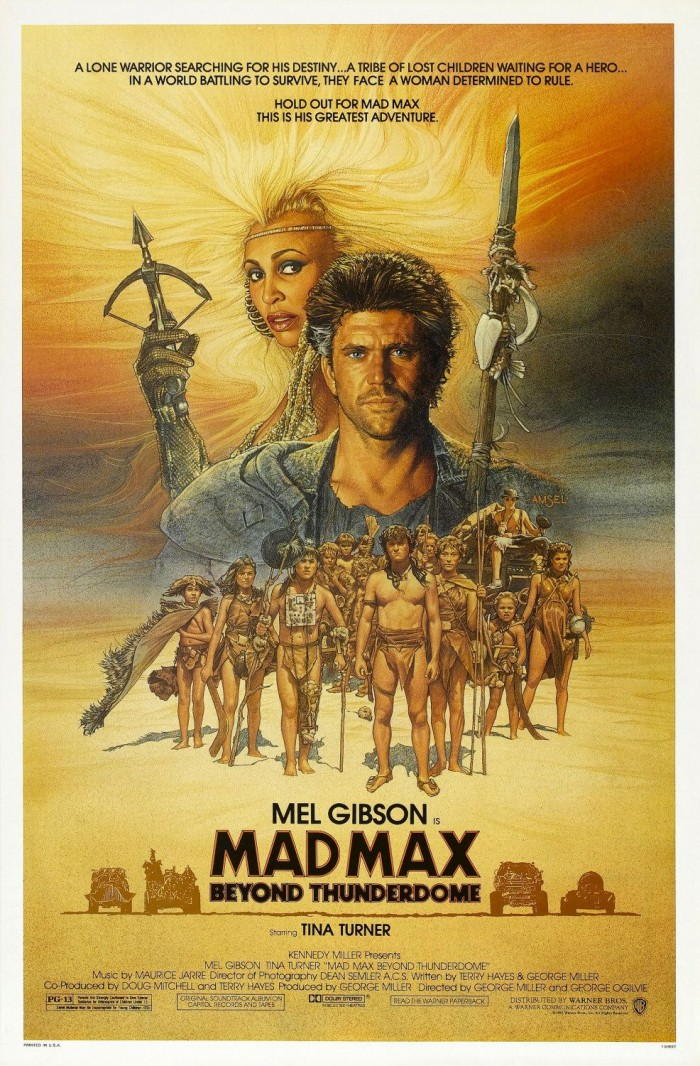 mad_max_beyond_thunderdome_ver1_xlg