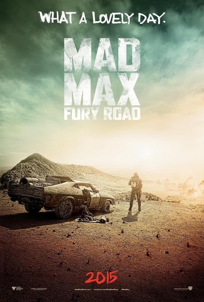 mad_max_fury_road_xxlg