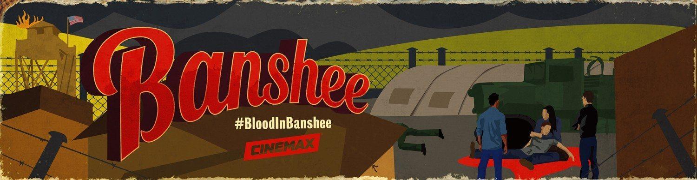banshee_cinemax_ver16_xlg