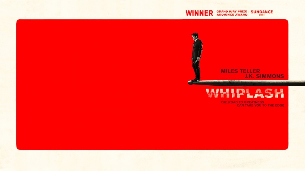 Whiplash (VoicesFILM.com) 1920 x 1080-2