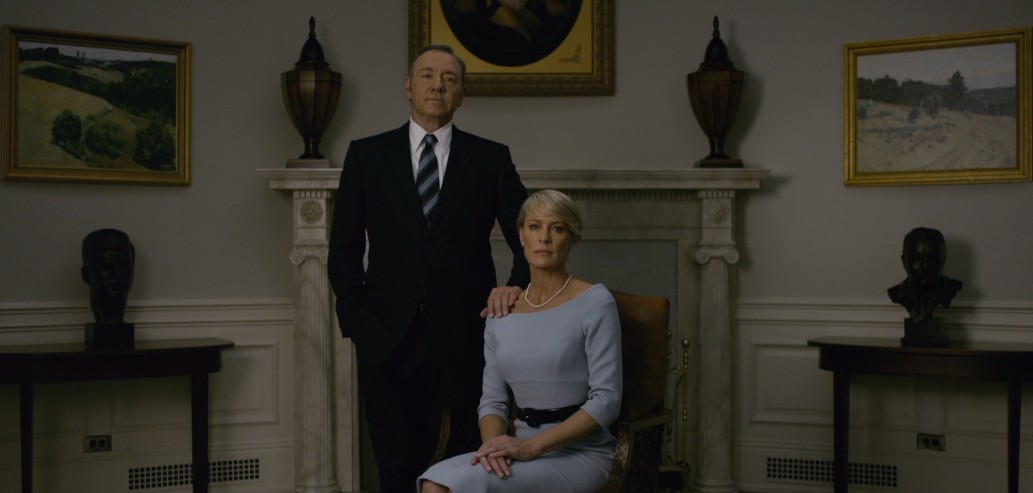 House Of Cards 1920 x 1080-2