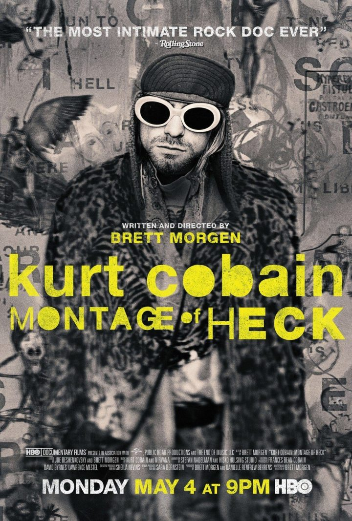 kurt_cobain_montage_of_heck_ver2_xlg
