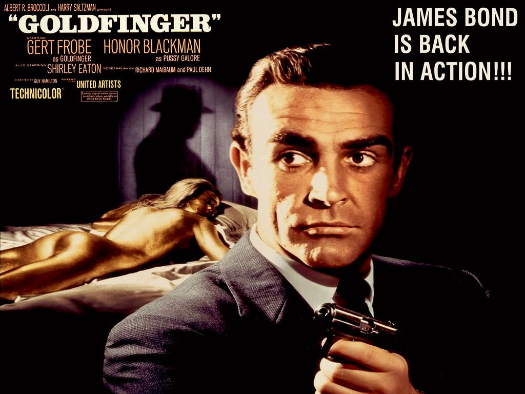 Goldfinger (VoicesFILM.com) 1024 x 768