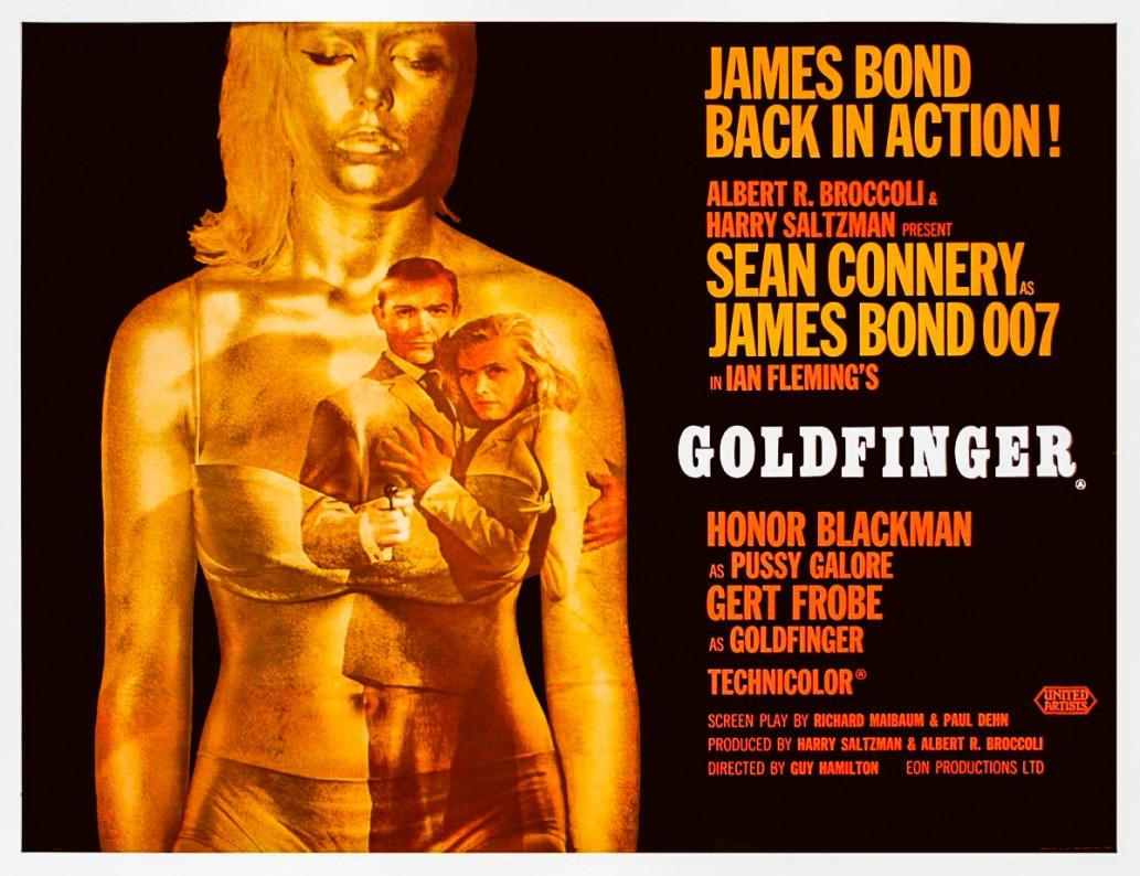 Goldfinger (VoicesFILM.com) 1200 x 922