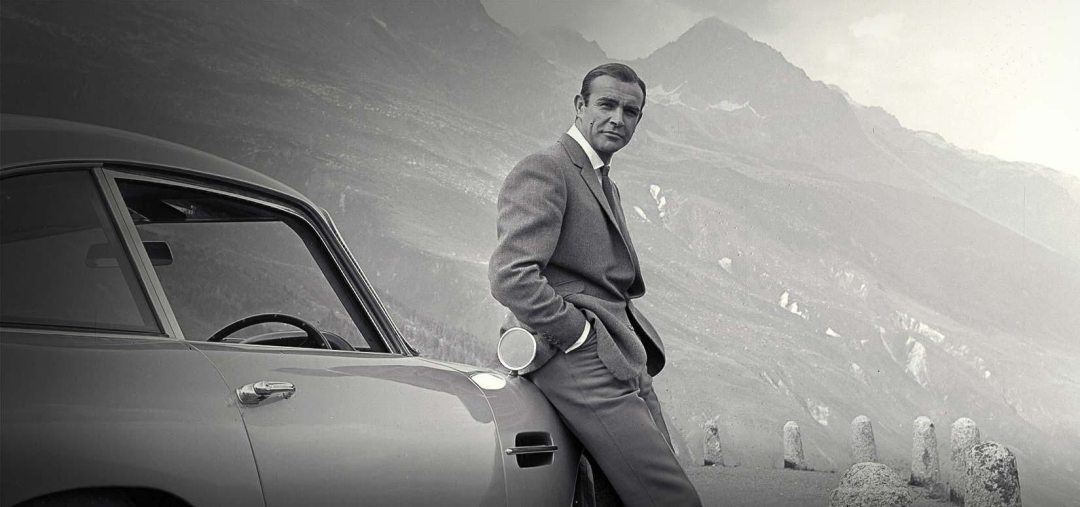 Goldfinger (VoicesFILM.com) 1650 x 775