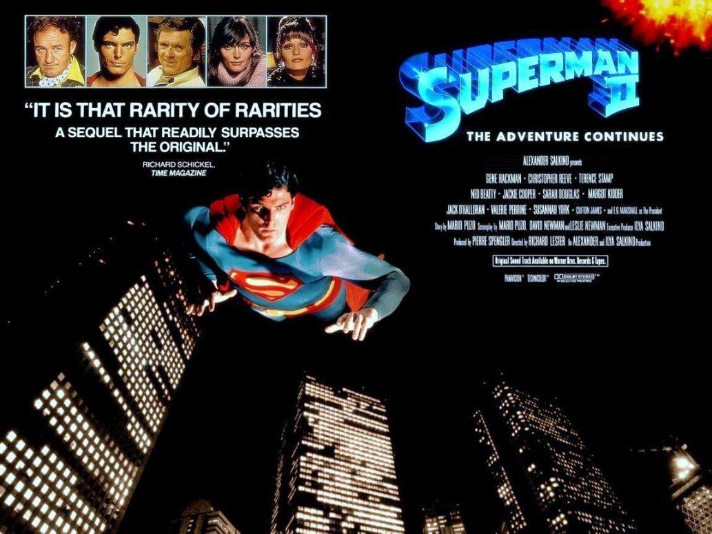 Superman (VoicesFILM.com) 1152 x 864