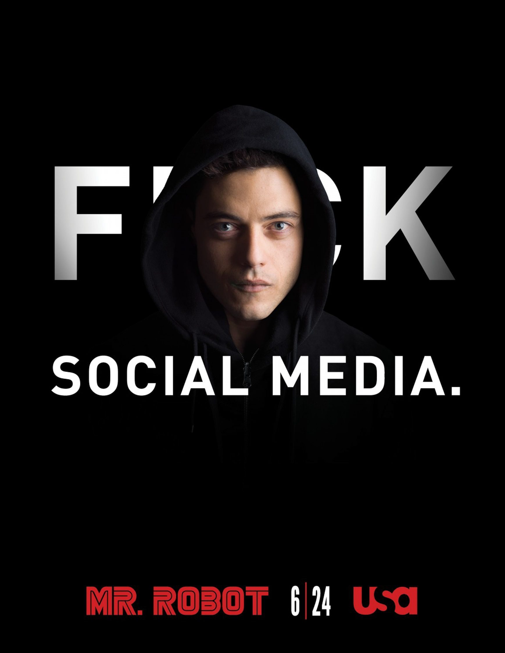 Mr. Robot (1159 x 1500) VoicesFILM.com-2