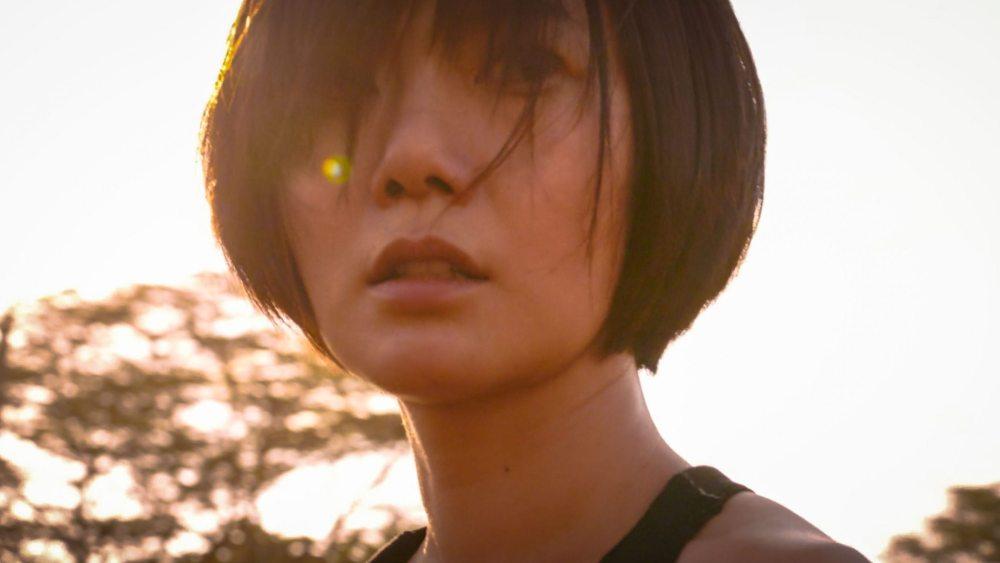 Sense8 (3748 x 2122) VoicesFILM.com-2