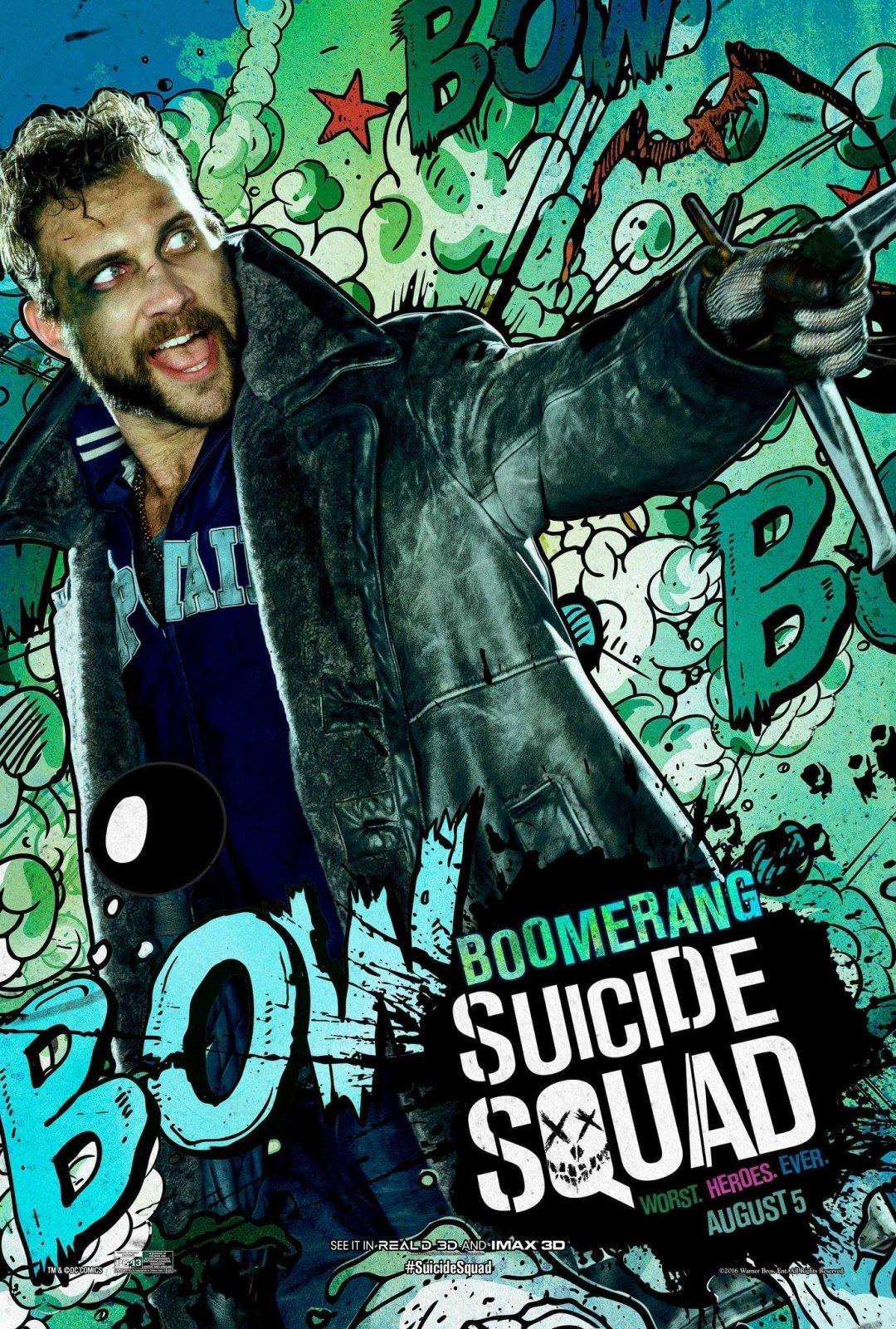 suicide_squad_ver44_xxlg