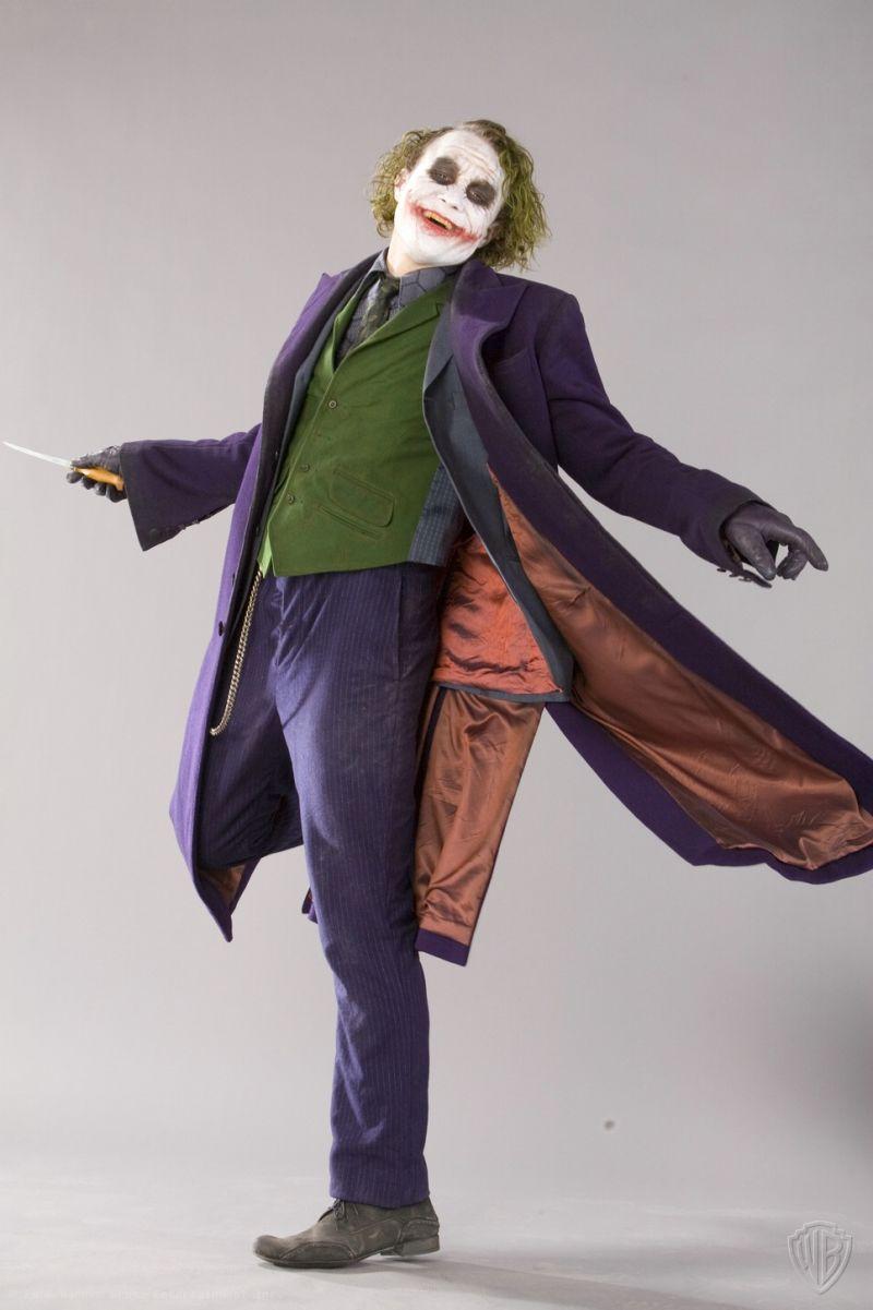 heath-ledger-joker-photoshoot-15