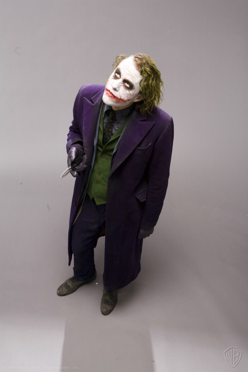 heath-ledger-joker-photoshoot-23