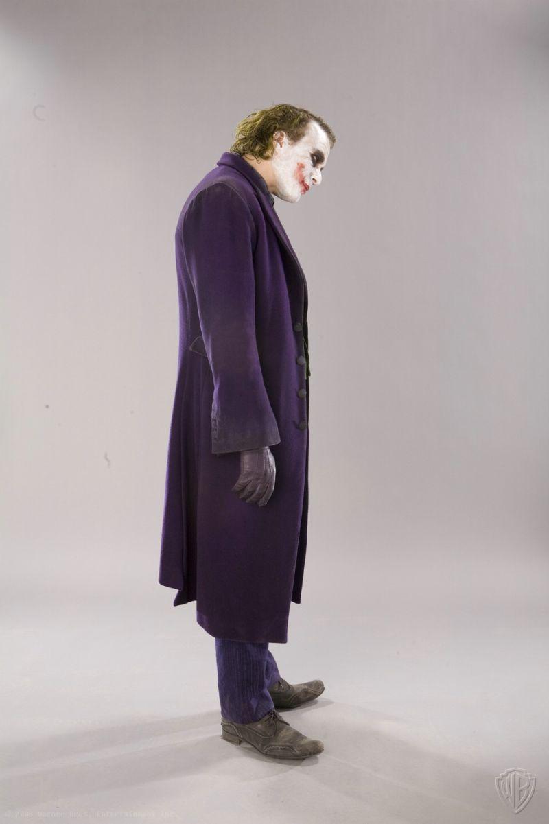 heath-ledger-joker-photoshoot-27