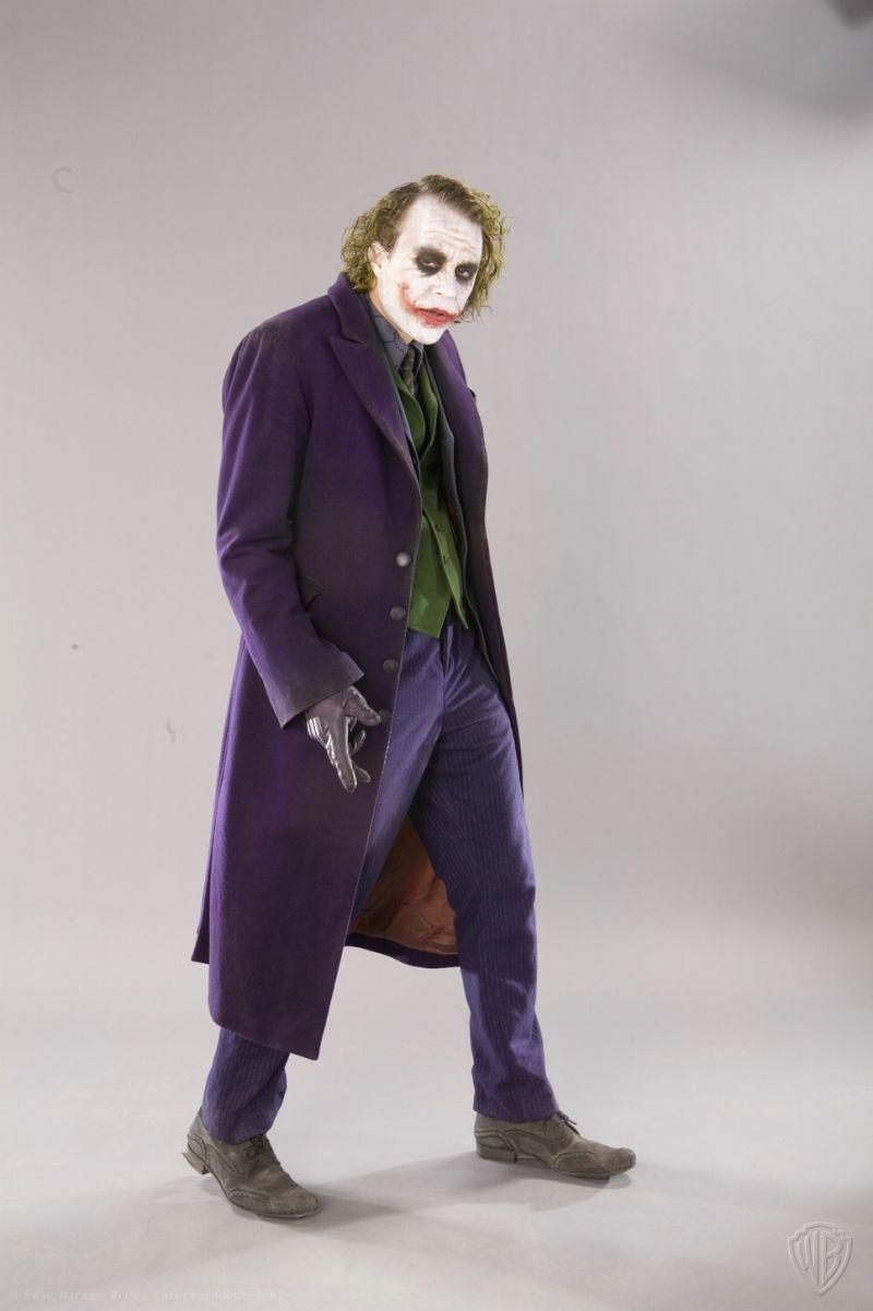 heath-ledger-joker-photoshoot-3